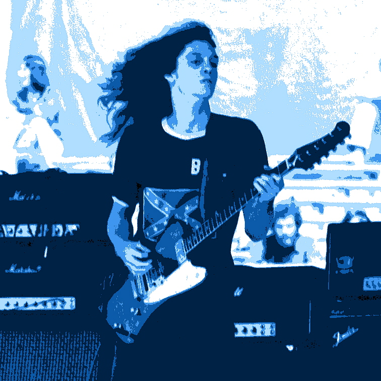 "Allen Collins Band- ""Here, There & Back"" Reviews."